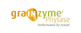 grainzyme_logo(font)_aw